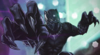 black panther arts 1570394326 200x110 - Black Panther arts - superheroes wallpapers, hd-wallpapers, black panther wallpapers, artwork wallpapers, artstation wallpapers, 4k-wallpapers
