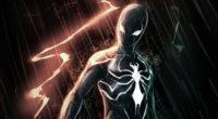 black spiderman in dark 1572368765 200x110 - Black Spiderman In Dark - superheroes wallpapers, spiderman wallpapers, hd-wallpapers, digital art wallpapers, artwork wallpapers, artstation wallpapers, artist wallpapers, 4k-wallpapers