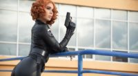 black widow cosplay 1570394498 200x110 - Black Widow Cosplay - superheroes wallpapers, hd-wallpapers, cosplay wallpapers, black widow wallpapers, 5k wallpapers, 4k-wallpapers