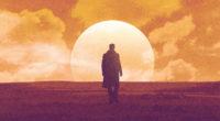 blade runner 2049 art 1570395367 200x110 - Blade Runner 2049 Art - movies wallpapers, hd-wallpapers, blade runner 2049 wallpapers, artwork wallpapers, 4k-wallpapers, 2017 movies wallpapers
