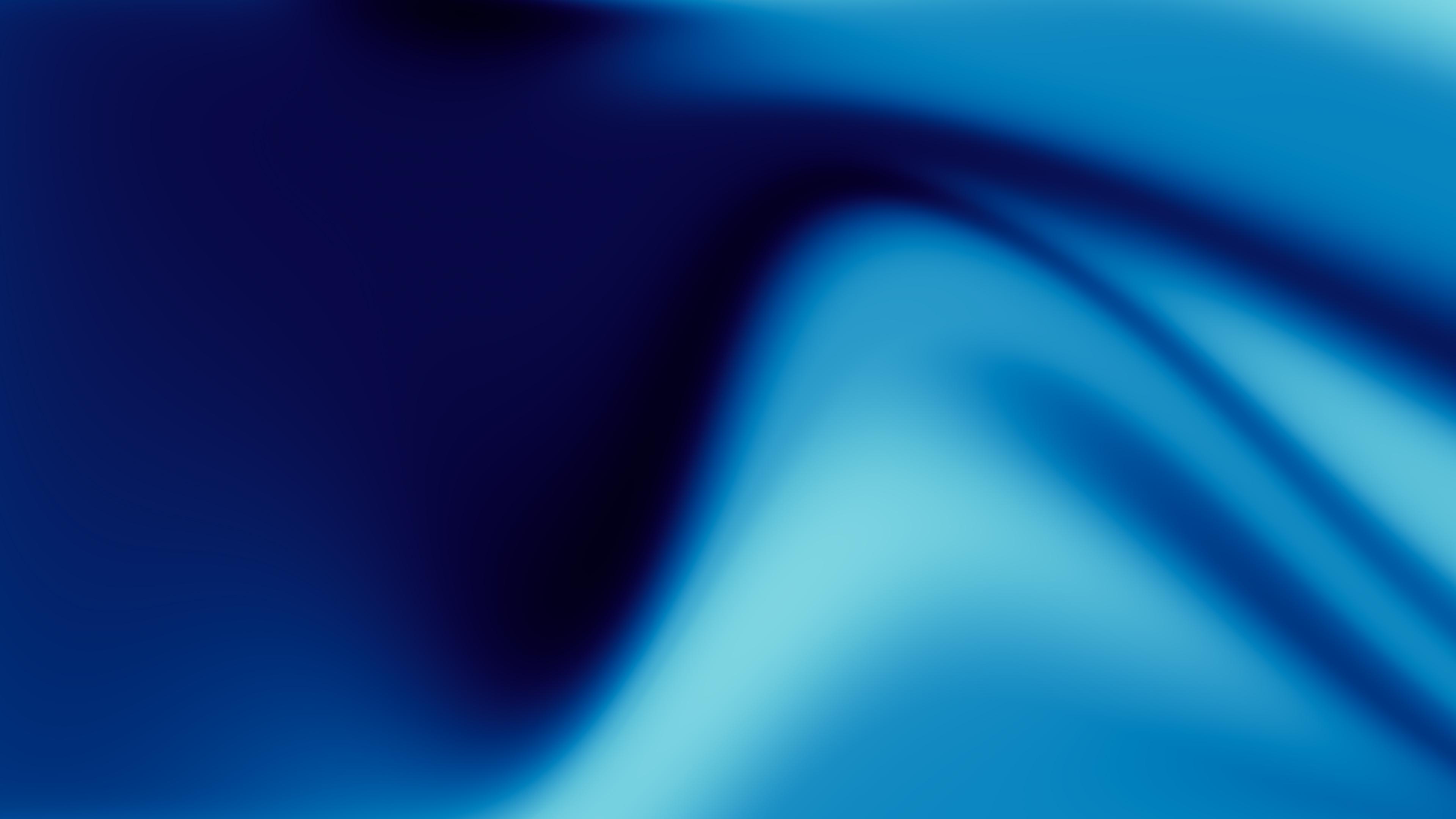 blue abstract gradient 1570394965 - Blue Abstract Gradient - hd-wallpapers, gradient wallpapers, digital art wallpapers, blue wallpapers, abstract wallpapers, 4k-wallpapers