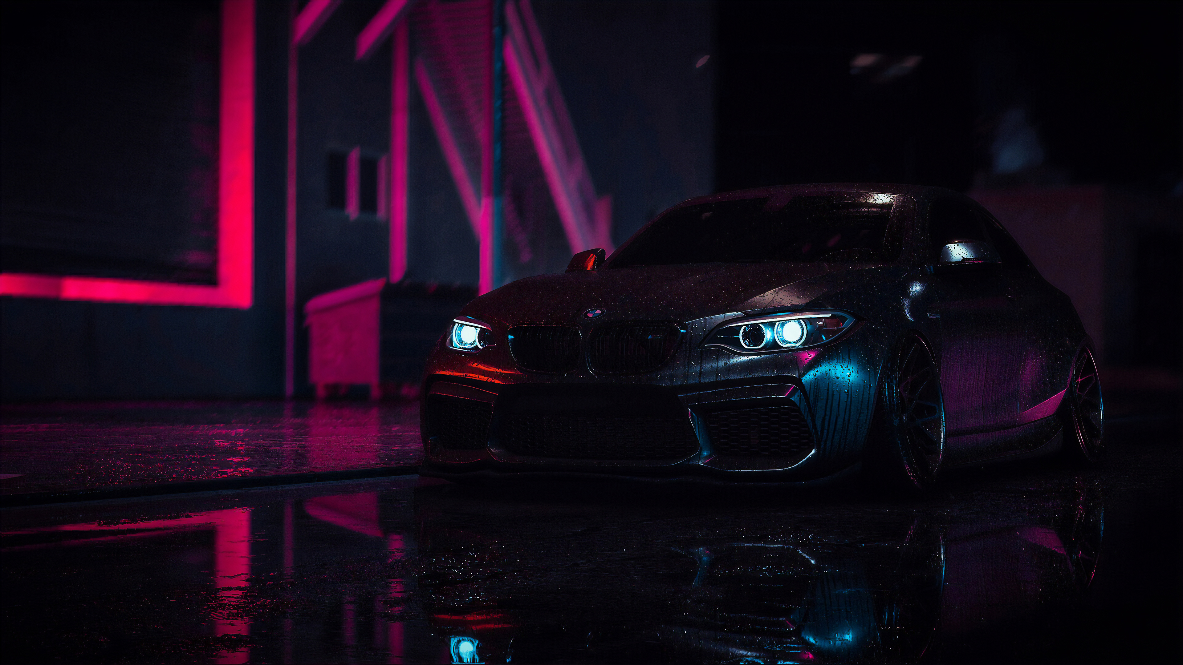 bmw m2 nfs raining 1570392220 - Bmw M2 Nfs Raining - need for speed wallpapers, hd-wallpapers, games wallpapers, cars wallpapers, bmw wallpapers, bmw m2 wallpapers, artstation wallpapers, 4k-wallpapers