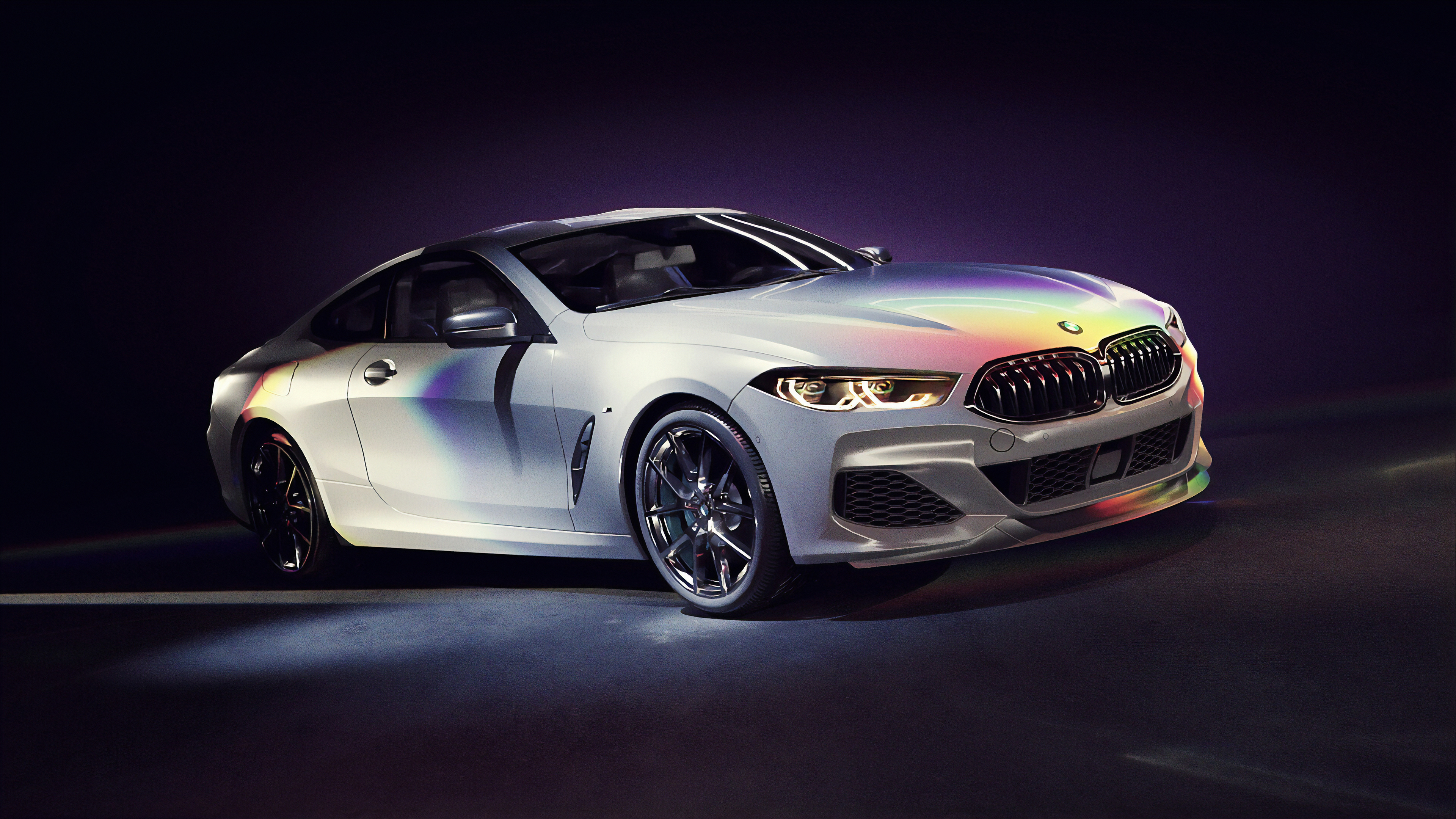 bmw m4 new 1570392119 - Bmw M4 New - hd-wallpapers, cars wallpapers, bmw m4 wallpapers, arstation wallpapers, 4k-wallpapers