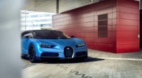 bugatti new 1570392187 200x110 - Bugatti New - hd-wallpapers, cars wallpapers, bugatti wallpapers, bugatti chiron wallpapers, behance wallpapers, 4k-wallpapers