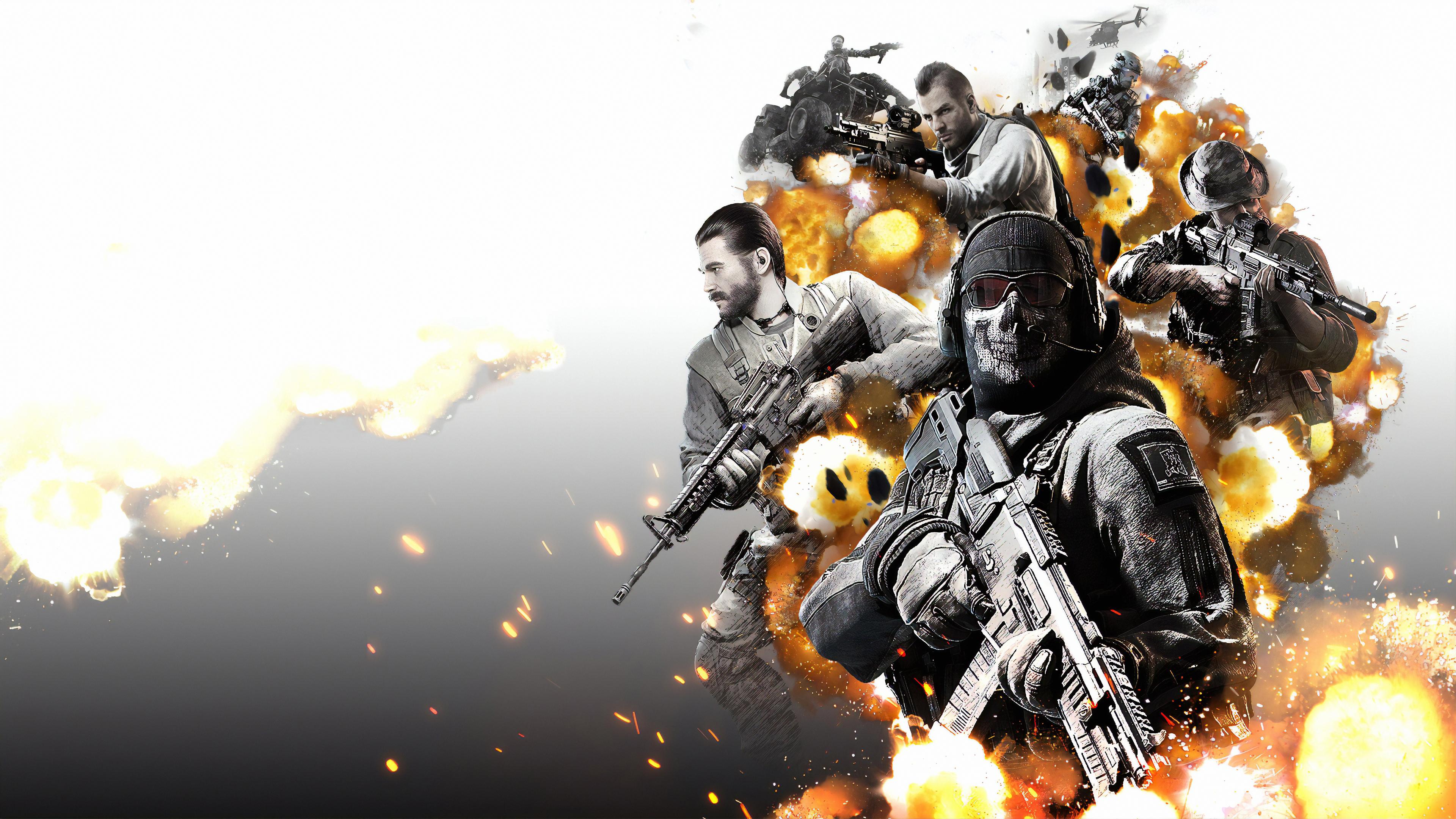 call of duty mobile 1572369533 - Call Of Duty Mobile - mobile wallpapers, hd-wallpapers, games wallpapers, call of duty wallpapers, call of duty mobile wallpapers, 4k-wallpapers, 2019 games wallpapers