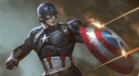 captain america and shield 1570918451 200x110 - Captain America And Shield - superheroes wallpapers, hd-wallpapers, digital art wallpapers, deviantart wallpapers, captain america wallpapers, artwork wallpapers, artist wallpapers, 4k-wallpapers