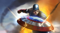 captain america coming 1570394655 200x110 - Captain America Coming - superheroes wallpapers, hd-wallpapers, deviantart wallpapers, captain america wallpapers, artwork wallpapers, 4k-wallpapers