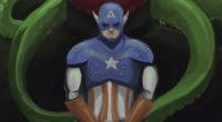 captain america hail hydra 1570394495 200x110 - Captain America Hail Hydra - superheroes wallpapers, hd-wallpapers, digital art wallpapers, captain america wallpapers, artwork wallpapers, artstation wallpapers, 4k-wallpapers
