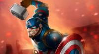captain america mjolnir art hd 1570394695 200x110 - Captain America Mjolnir Art Hd - superheroes wallpapers, hd-wallpapers, captain america wallpapers, artwork wallpapers