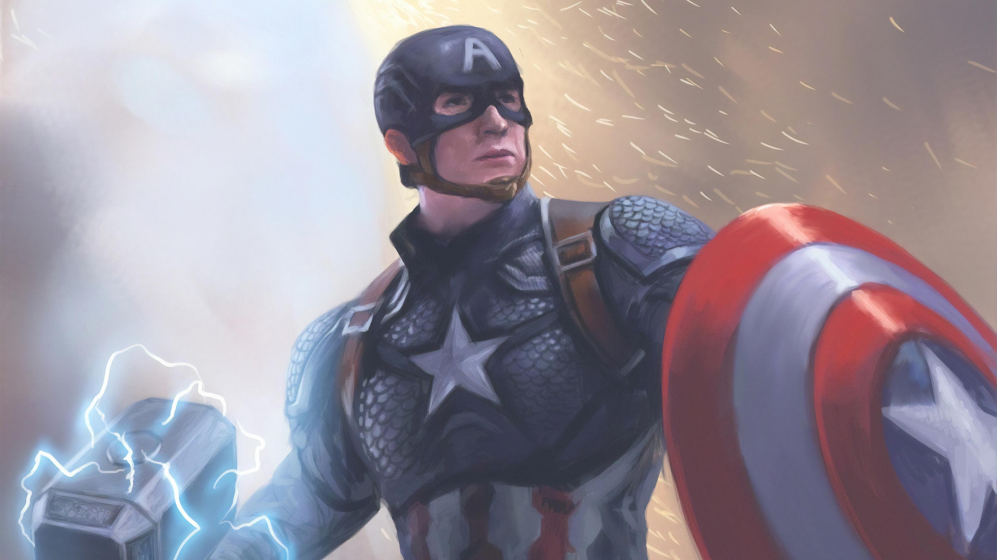 captain america shield hammer 1572368679 - Captain America Shield Hammer - superheroes wallpapers, hd-wallpapers, captain america wallpapers, artwork wallpapers, 4k-wallpapers