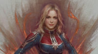 captain marvel art 1572368608 200x110 - Captain Marvel art - hd-wallpapers, captain marvel wallpapers, artwork wallpapers, artstation wallpapers, 4k-wallpapers