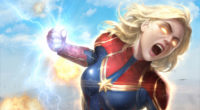 captain marvel newarts 1570394487 200x110 - Captain Marvel Newarts - superheroes wallpapers, hd-wallpapers, captain marvel wallpapers, artwork wallpapers, artstation wallpapers, art wallpapers, 4k-wallpapers
