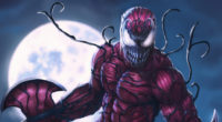 carnage art 1570394388 200x110 - Carnage Art - supervillain wallpapers, superheroes wallpapers, hd-wallpapers, carnage wallpapers, artwork wallpapers, 4k-wallpapers