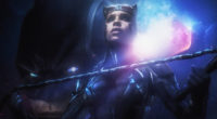 catwoman zoe kravitz 1572368594 200x110 - Catwoman Zoe Kravitz - zoe kravitz wallpapers, superheroes wallpapers, hd-wallpapers, digital art wallpapers, catwoman wallpapers, artwork wallpapers, 4k-wallpapers