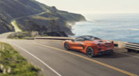 chevrolet corvette c8 stingray convertible 2020 1570919259 200x110 - Chevrolet Corvette C8 Stingray Convertible 2020 - hd-wallpapers, chevrolet wallpapers, chevrolet corvette wallpapers, 5k wallpapers, 4k-wallpapers, 2020 cars wallpapers