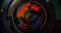 colorful lines symmetry 1570394998 200x110 - Colorful Lines Symmetry - hd-wallpapers, digital art wallpapers, abstract wallpapers, 4k-wallpapers