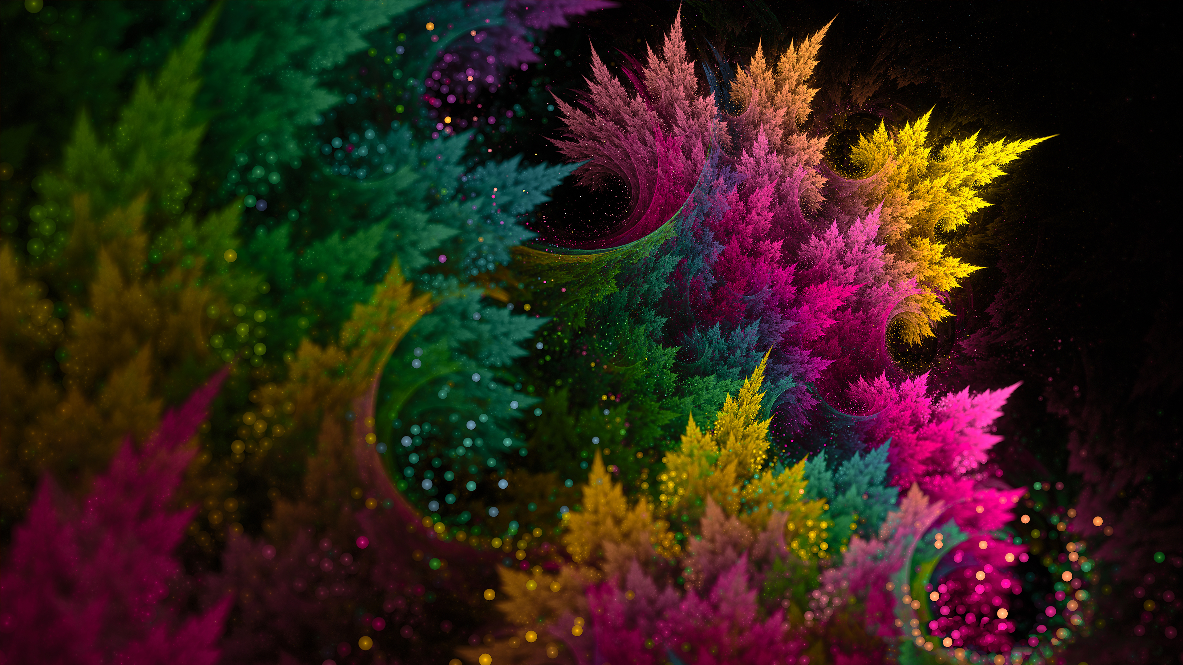 colors of mind 1570394875 - Colors Of Mind - hd-wallpapers, digital art wallpapers, deviantart wallpapers, colorful wallpapers, abstract wallpapers, 4k-wallpapers