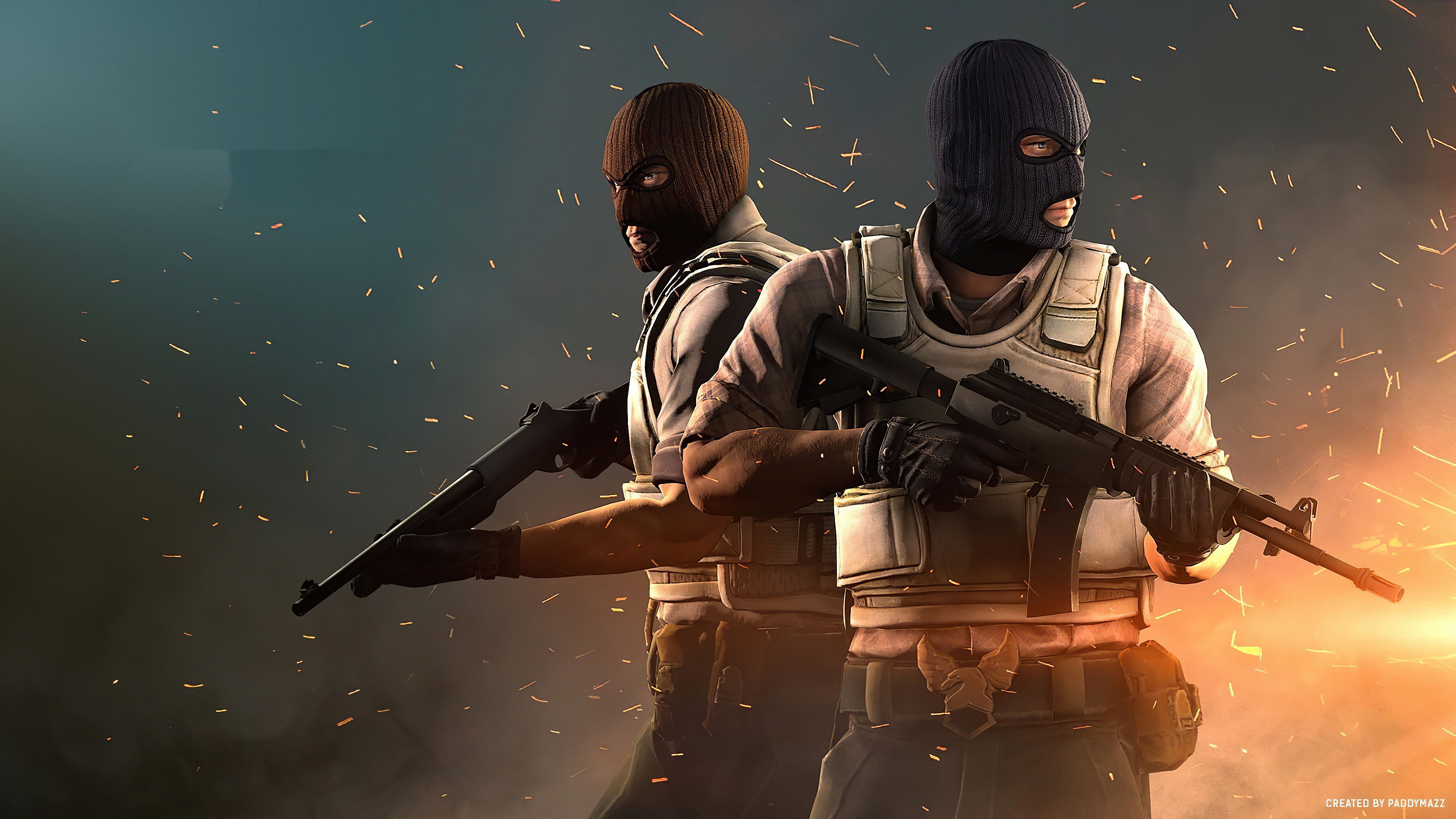 counter strike global offensive new 1572370677 - Counter Strike Global Offensive New - hd-wallpapers, games wallpapers, counter strike wallpapers, 4k-wallpapers
