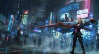 cyberpunk 2077 city 1570393169 200x110 - Cyberpunk 2077 City - xbox games wallpapers, ps games wallpapers, pc games wallpapers, hd-wallpapers, games wallpapers, cyberpunk 2077 wallpapers, artstation wallpapers