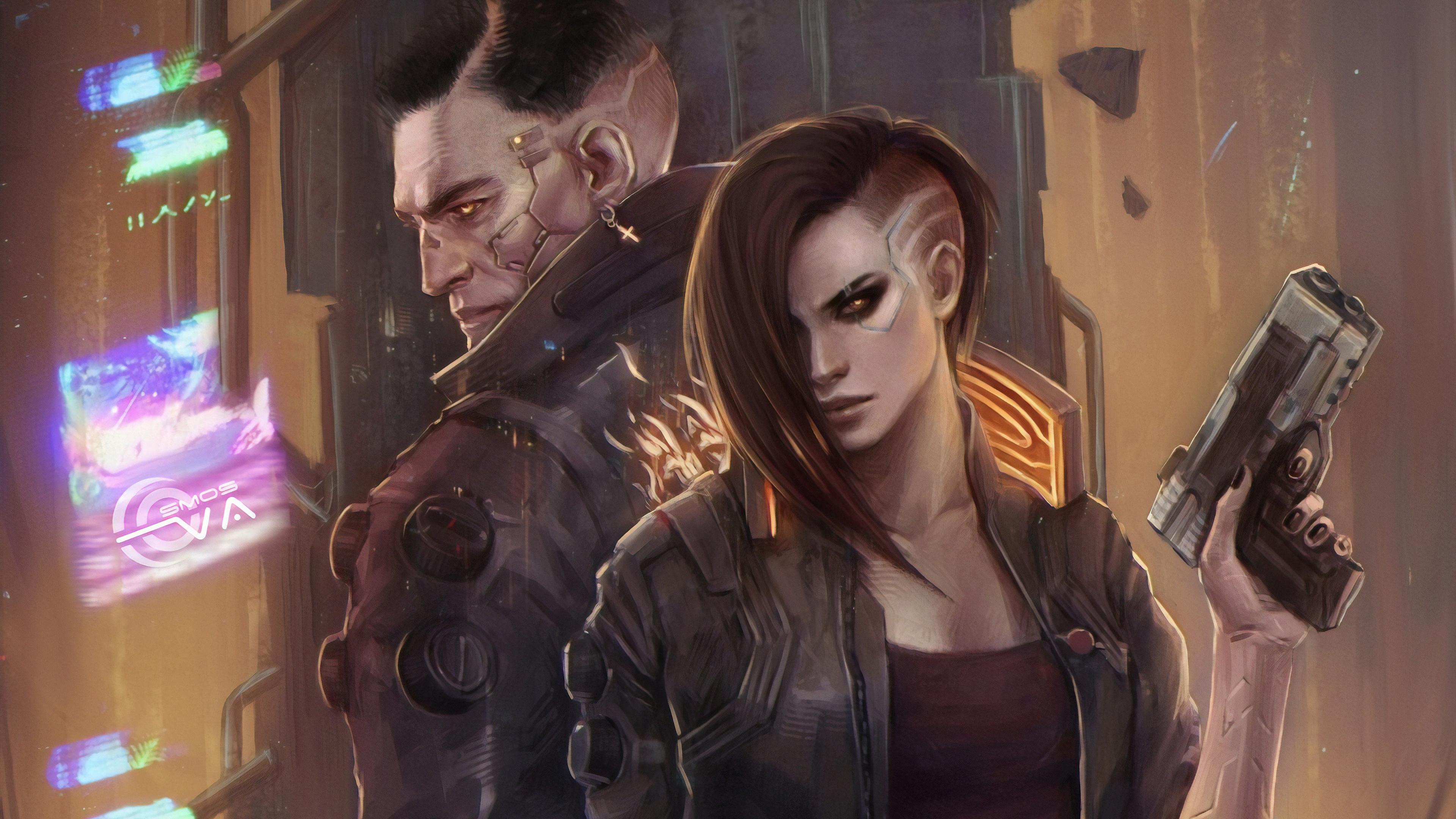 cyberpunk 2077 game 2019 1570393039 - Cyberpunk 2077 Game 2019 - xbox games wallpapers, ps games wallpapers, pc games wallpapers, hd-wallpapers, games wallpapers, cyberpunk 2077 wallpapers, artstation wallpapers