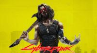 cyberpunk 2077 keanu reeves art 1570393043 200x110 - Cyberpunk 2077 Keanu Reeves Art - keanu reeves wallpapers, hd-wallpapers, games wallpapers, cyberpunk 2077 wallpapers, artwork wallpapers, artstation wallpapers, 4k-wallpapers