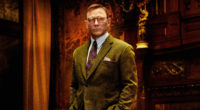 daniel craig in knives out 2019 1570395289 200x110 - Daniel Craig In Knives Out 2019 - movies wallpapers, knives out wallpapers, hd-wallpapers, daniel craig wallpapers, 4k-wallpapers, 2019 movies wallpapers