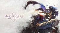 darksiders genesis 1570392914 200x110 - Darksiders Genesis - hd-wallpapers, games wallpapers, darksiders genesis wallpapers, 4k-wallpapers, 2019 games wallpapers