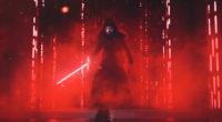 darth vader 2019 1572371010 200x110 - Darth Vader 2019 - star wars wallpapers, hd-wallpapers, darth vader wallpapers, 4k-wallpapers