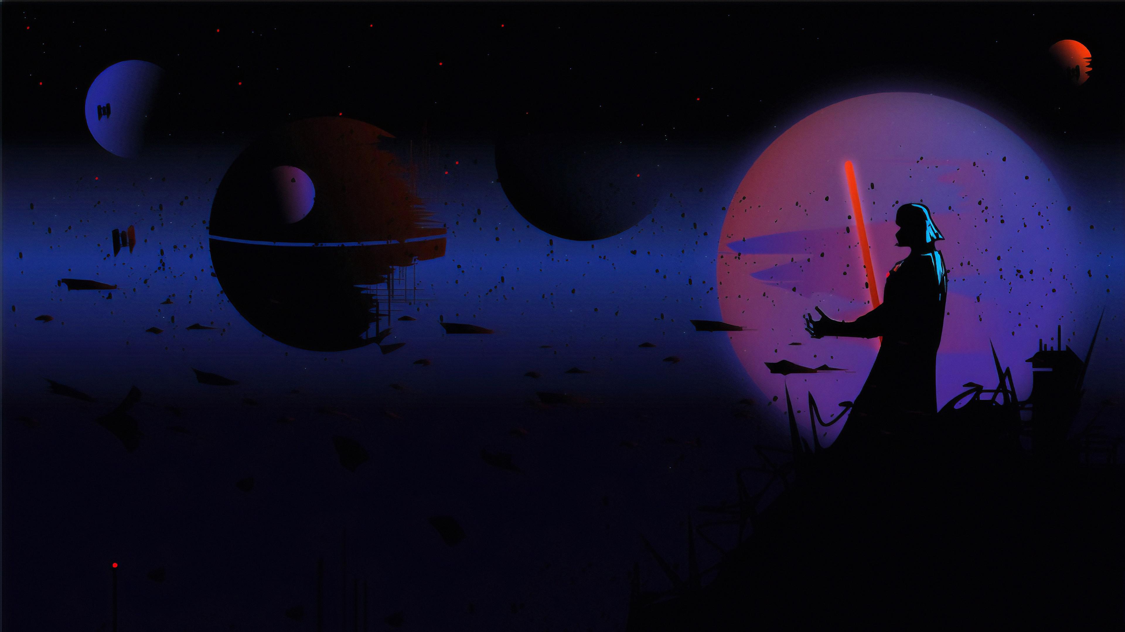Wallpaper 4k Darth Vader New Art Artwork Wallpapers Darth Vader Wallpapers Hd Wallpapers Movies Wallpapers