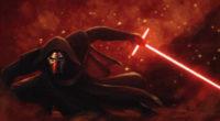 darth vader 1570919668 200x110 - Darth Vader - star wars wallpapers, movies wallpapers, hd-wallpapers, darth vader wallpapers, artstation wallpapers