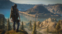 days gone 2019 1570392863 200x110 - Days Gone 2019 - hd-wallpapers, games wallpapers, days gone wallpapers, 4k-wallpapers, 2019 games wallpapers