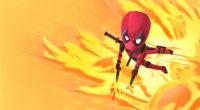 deadpool 2019 new 1570394637 200x110 - Deadpool 2019 New - superheroes wallpapers, hd-wallpapers, deadpool wallpapers, behance wallpapers, artwork wallpapers, 4k-wallpapers