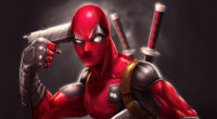 deadpool art 2019 1572368492 200x110 - Deadpool Art 2019 - superheroes wallpapers, hd-wallpapers, deadpool wallpapers, behance wallpapers, artwork wallpapers, 4k-wallpapers