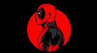 deadpool dark minimal art 1572368320 200x110 - Deadpool Dark Minimal Art - superheroes wallpapers, minimalist wallpapers, minimalism wallpapers, hd-wallpapers, digital art wallpapers, deadpool wallpapers, behance wallpapers, artwork wallpapers, artist wallpapers, 4k-wallpapers