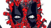 deadpool mask art 1570918588 200x110 - Deadpool Mask Art - superheroes wallpapers, hd-wallpapers, digital art wallpapers, deadpool wallpapers, artwork wallpapers, artist wallpapers, 4k-wallpapers