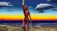 deadpool thanos gauntlet 1572367950 200x110 - Deadpool Thanos Gauntlet - superheroes wallpapers, hd-wallpapers, digital art wallpapers, deadpool wallpapers, artwork wallpapers, 4k-wallpapers