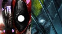 deadpool x wolverine 1570394559 200x110 - Deadpool X Wolverine - wolverine wallpapers, superheroes wallpapers, hd-wallpapers, digital art wallpapers, deadpool wallpapers, artwork wallpapers, artist wallpapers, 4k-wallpapers
