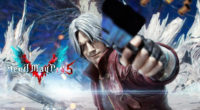 devil may cry 2019 1570393183 200x110 - Devil May Cry 2019 - hd-wallpapers, games wallpapers, devil may cry 5 wallpapers, artstation wallpapers, 4k-wallpapers, 2019 games wallpapers