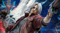 devil may cry new 1570393180 200x110 - Devil May Cry New - hd-wallpapers, games wallpapers, devil may cry 5 wallpapers, 4k-wallpapers, 2019 games wallpapers