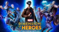 dimension of heroes 1570392798 200x110 - Dimension Of Heroes - hd-wallpapers, games wallpapers, 8k wallpapers, 5k wallpapers, 4k-wallpapers