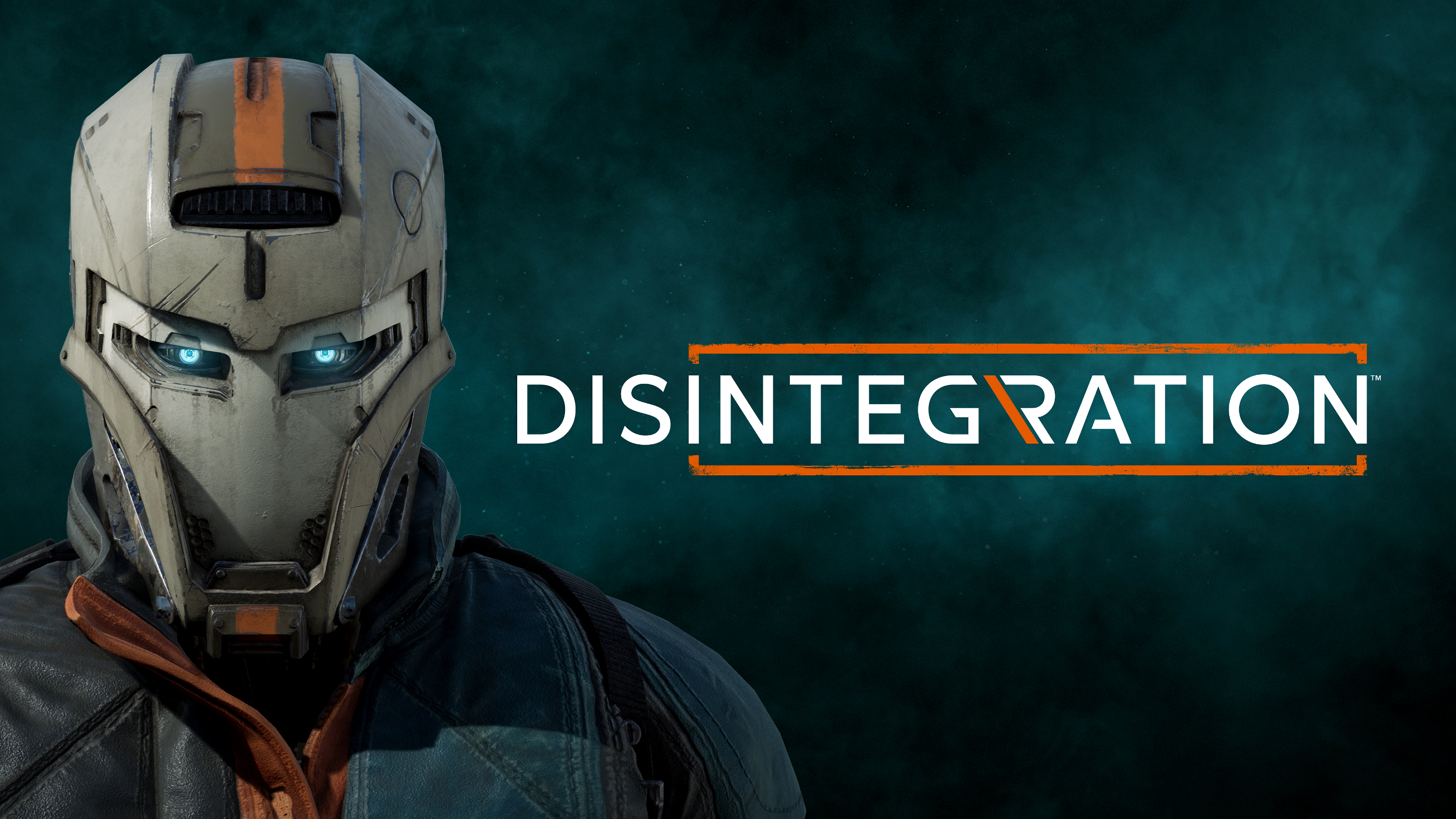disintegration 2020 1570393193 - Disintegration 2020 - hd-wallpapers, games wallpapers, disintegration wallpapers, 4k-wallpapers, 2020 games wallpapers