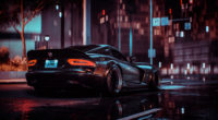 dodge viper srt need for speed game 1570393327 200x110 - Dodge Viper Srt Need For Speed Game - need for speed wallpapers, hd-wallpapers, games wallpapers, dodge viper wallpapers, artstation wallpapers, 4k-wallpapers