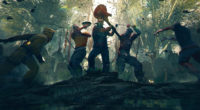 dying light and left 4 dead 2 1572370518 200x110 - Dying Light And Left 4 Dead 2 - hd-wallpapers, games wallpapers, 4k-wallpapers