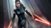 evil ray 1572371026 200x110 - Evil Ray - star wars wallpapers, star wars the rise of skywalker wallpapers, rey wallpapers, movies wallpapers, hd-wallpapers, 4k-wallpapers, 2019 movies wallpapers