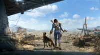fallout 4 game 2019 1572370694 200x110 - Fallout 4 Game 2019 - xbox games wallpapers, ps4 games wallpapers, pc games wallpapers, hd-wallpapers, games wallpapers, fallout 4 wallpapers, 4k-wallpapers