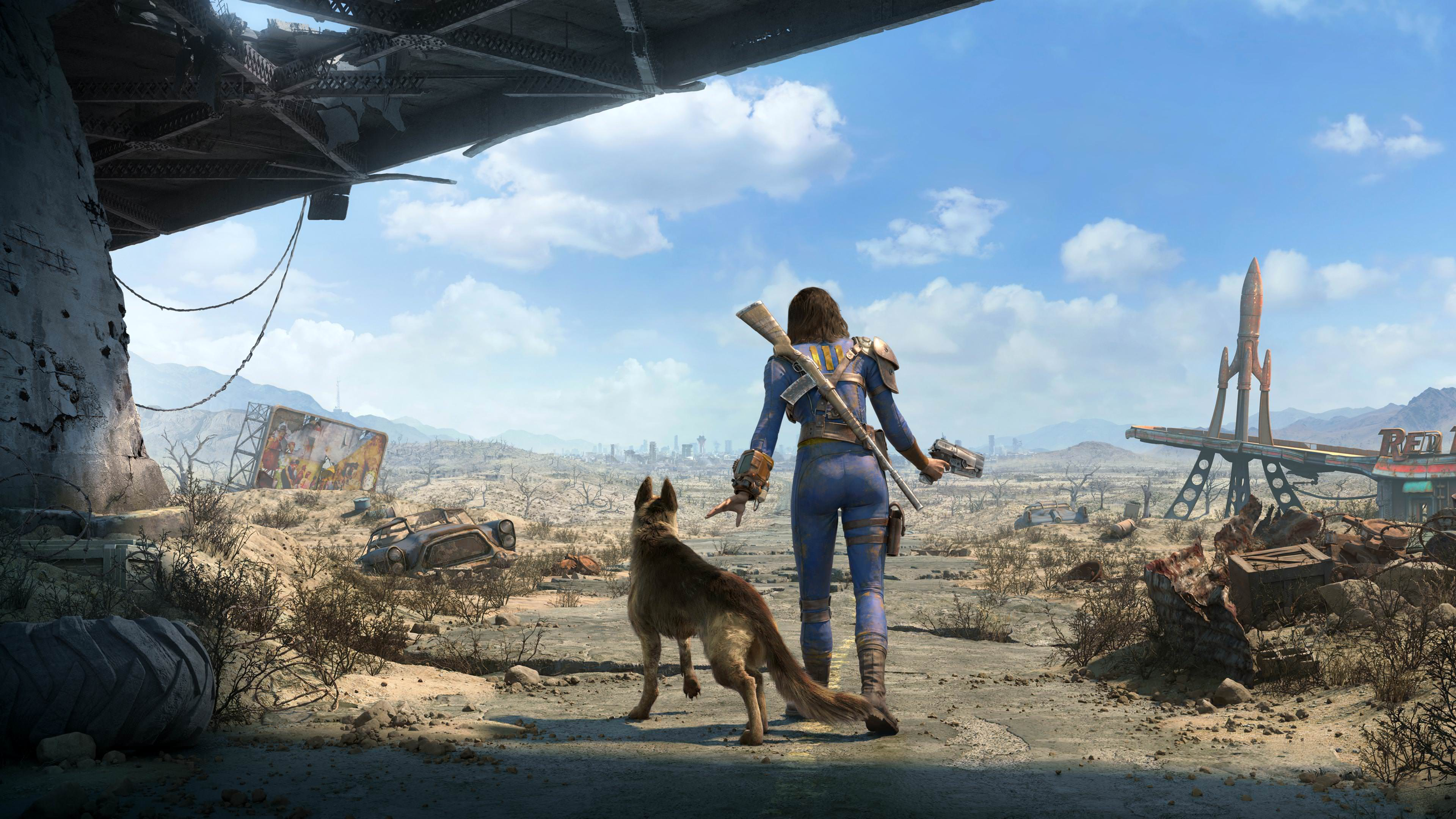 fallout 4 game 2019 1572370694 - Fallout 4 Game 2019 - xbox games wallpapers, ps4 games wallpapers, pc games wallpapers, hd-wallpapers, games wallpapers, fallout 4 wallpapers, 4k-wallpapers