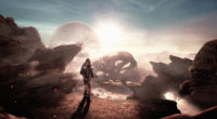 farpoint 1570393088 200x110 - Farpoint - hd-wallpapers, games wallpapers, farpoint wallpapers, 4k-wallpapers