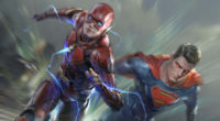 flash and superman art 1572368861 200x110 - Flash And Superman Art - superman wallpapers, superheroes wallpapers, hd-wallpapers, flash wallpapers, artwork wallpapers, 4k-wallpapers