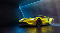 ford gt cgi 1570919232 200x110 - Ford GT Cgi - hd-wallpapers, ford wallpapers, ford gt wallpapers, cars wallpapers, behance wallpapers, 4k-wallpapers