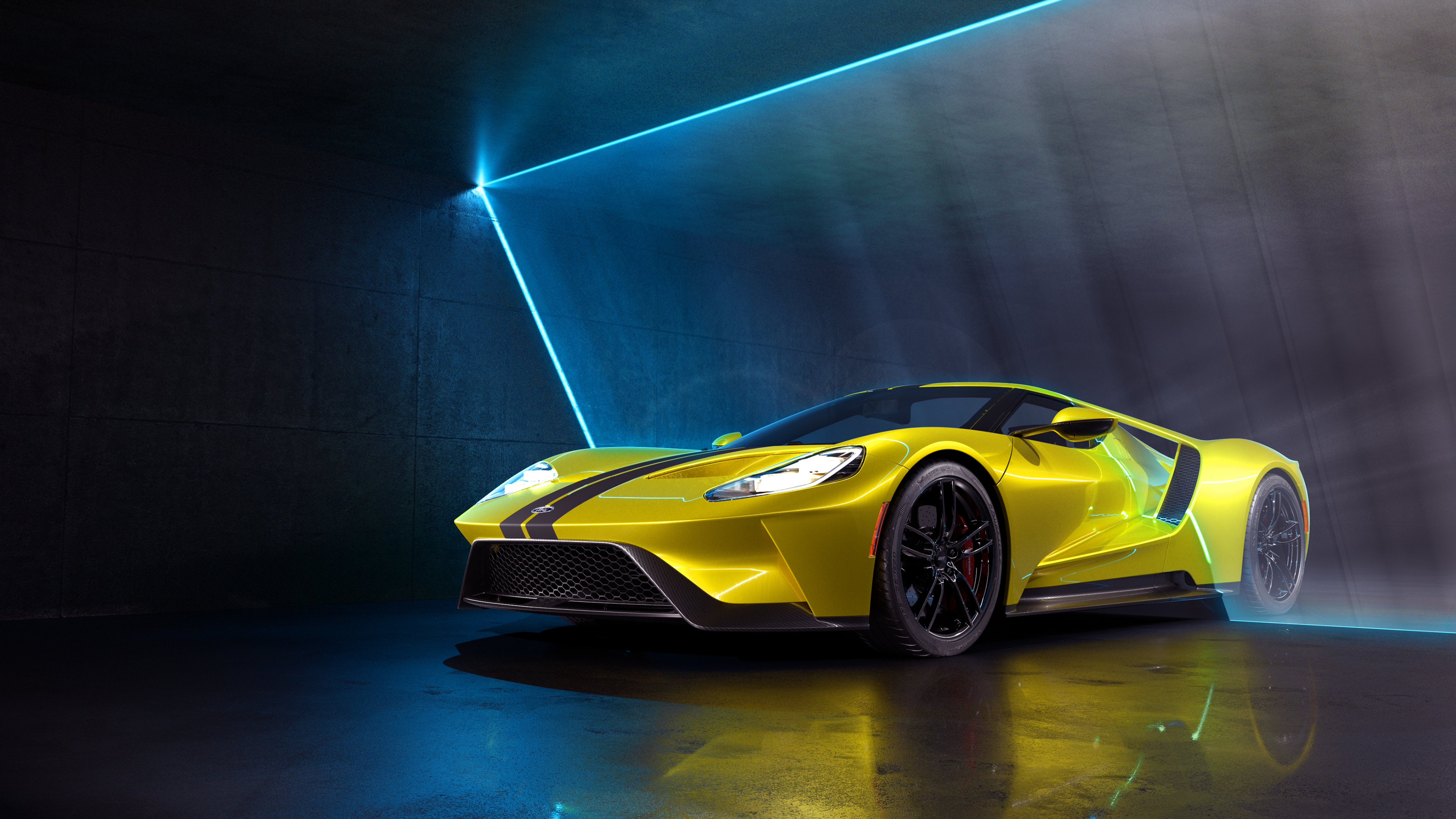 ford gt cgi 1570919232 - Ford GT Cgi - hd-wallpapers, ford wallpapers, ford gt wallpapers, cars wallpapers, behance wallpapers, 4k-wallpapers